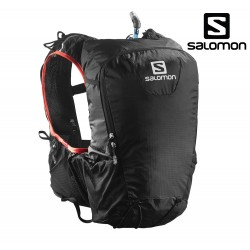 Salomon Skin Pro 15 Set Bag