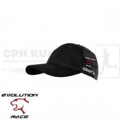 Craft Community Cap - Evolution Race