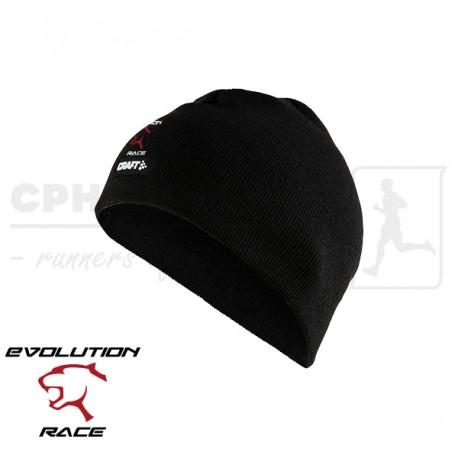 Craft Community Hat - Evolution Race