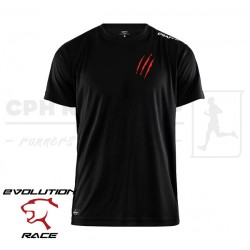 Craft Community Function SS Tee, Men - Evolution Race