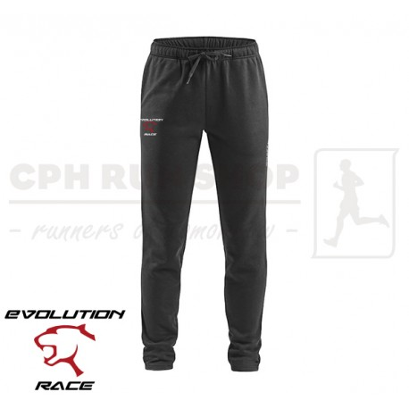 Craft Community Sweatpants, Women - Evolution Race