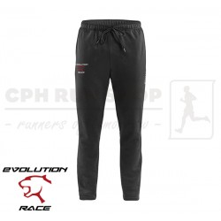 Craft Community Sweatpants, Men - Evolution Race