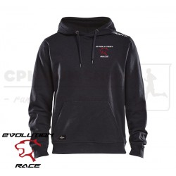 Craft Community Hoodie, Men - Evolution Race
