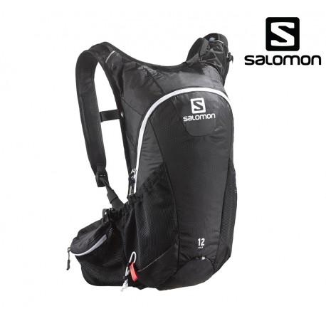 Salomon Agile 12 Bag Set