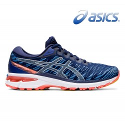 Asics Gel-pursue 6 Women peacort