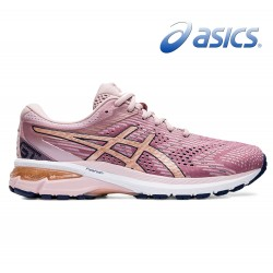 Asics GT-2000 8 Women Watershed/rose