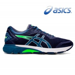 Asics GT-4000 Men peacort/grand