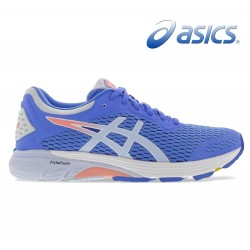 Asics GT-4000 Woman blue coast/soft sky