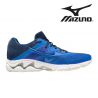Mizuno Wave Inspire 16 Women