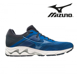 Mizuno Wave Inspire 16 Men blue