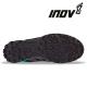 Inov8 Mudclaw 300 W.