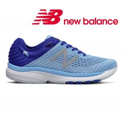 New Balance Running 860v10