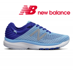New Balance Running 860v10 Women