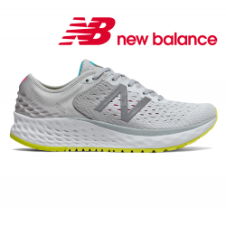 New Balance 1080v9 Woman