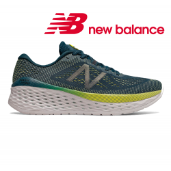 New Balance Running FF More