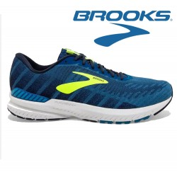 Brooks Ravenna 10 Men