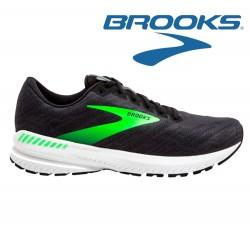 Brooks Ravenna 11 Men