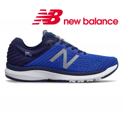 New Balance Running 860v10 Men