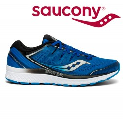 Saucony Guide ISO Men