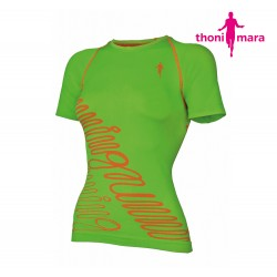 Thoni Mara Running T-shirt