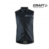 Craft Essence Light Wind Vest Men
