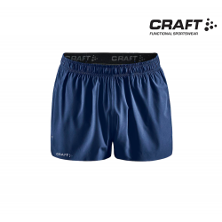 "Craft ADV Essence 2"" Stretch Shorts Men, blaze"
