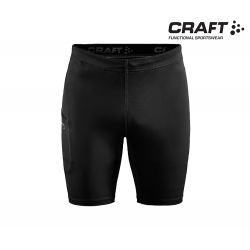 Craft ADV Essence Short Tights Men