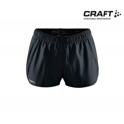 "Craft ADV Essence 2"" Stretch Shorts Wmns, black"