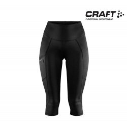 Craft ADV Essence Capri Tights Woman