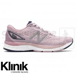 New Balance Running 880v9 Cashmere/Pink - Klinik