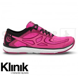 Topo Athletics ST-2 Woman fushia/black - Klinik