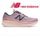 New Balance Running FF More Women