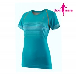 Thoni Mara Breeze T-shirt