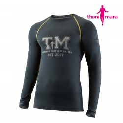 Thoni Mara TM LS-shirt