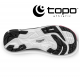 Topo Athletics ST-3 Men, black