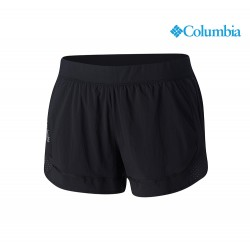 Columbia Montrail Titan Ultra Short Women, black