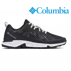 Columbia Vitesse OD Womens, black/white