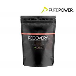 PurePower Recovery drik, bær/citrus