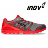 Inov8 Trailtalon 235 Men, grey/red