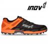 Inov8 Mudclaw 300 Womens, black/orange