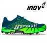 Inov8 X-Talon 255 Men, blue/green