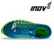 Inov8 X-Talon 255 Women, blue/green