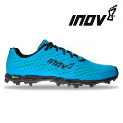 Inov8 X-Talon G 210 Men, blue/black