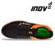 Inov8 Mudclaw 300 Men, black/orange