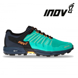 Inov8 Roclite G 275 Women, teal/navy