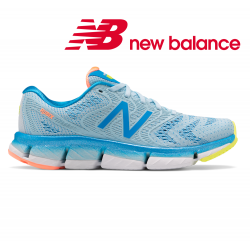 New Balance Rubix Women,