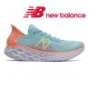 New Balance 1080v10 Women,