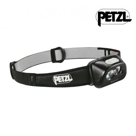 Petzl Tikka XP Pandelampe, black