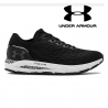 Under Armour HOVR Sonic 3 Black Women