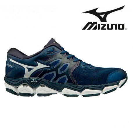 Mizuno Wave Horizon 3 Men
